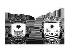 Logo UFCP