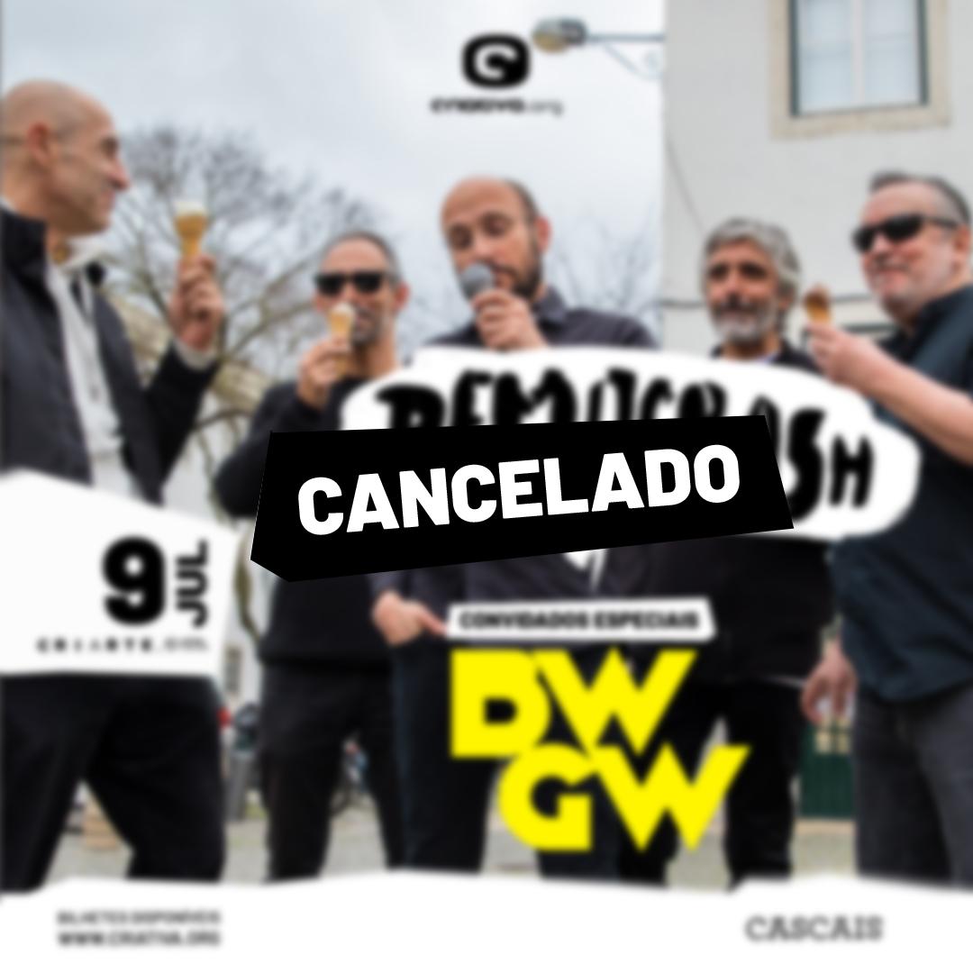 1Cancelado-Democrash1080Criativa-9Jul