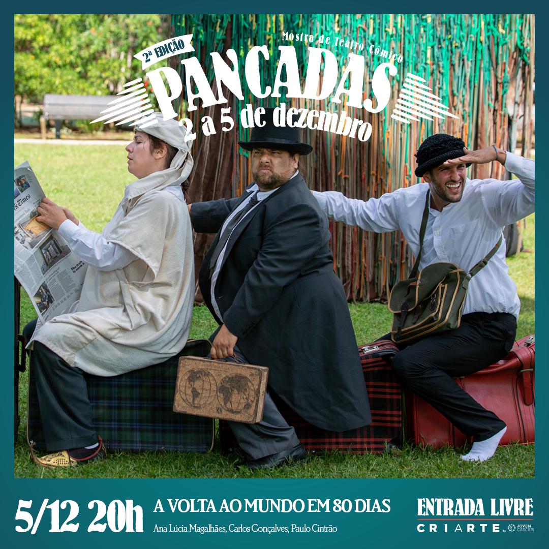 AVM80D_Pancadas