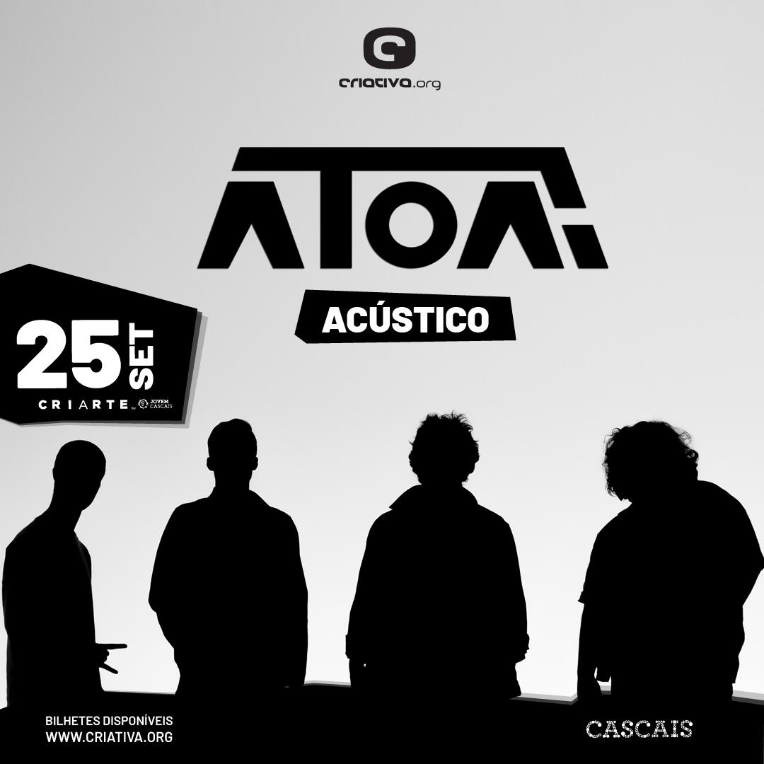 Atoa25Set1080Criativa