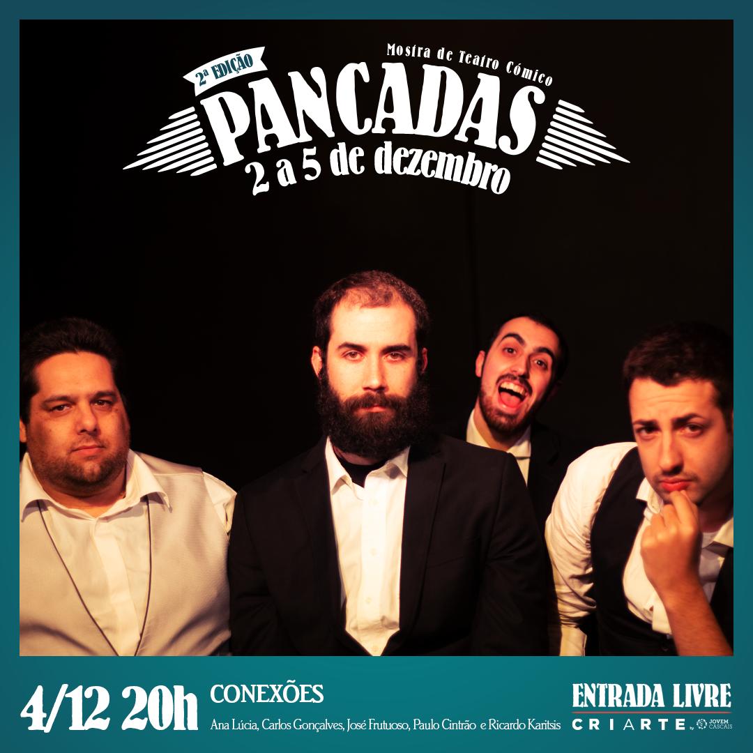 C_Pancadas