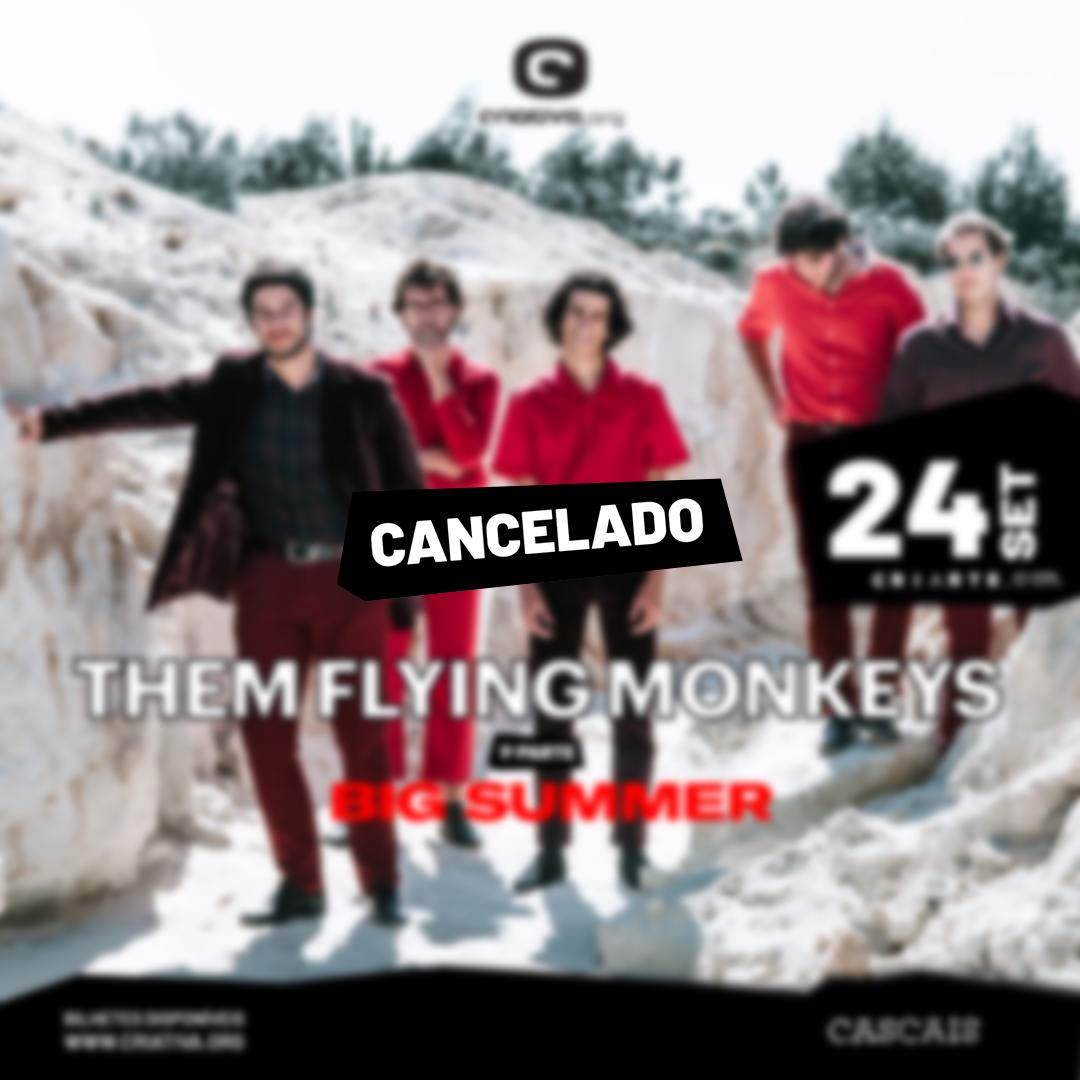 Cancelado-TFM24Set1080Criativa