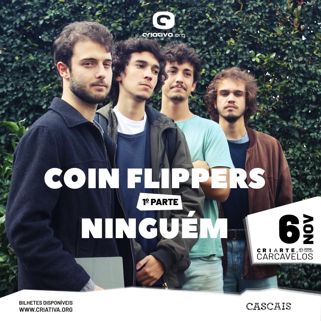 CoinFlippers6Nov1080Criativa
