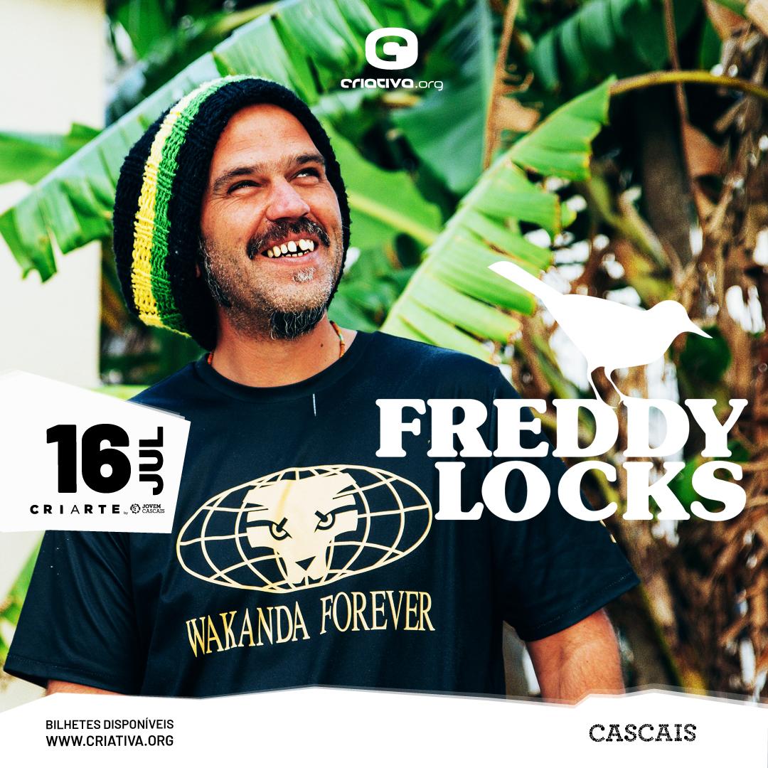 FreddyLocks1080Criativa16Jul