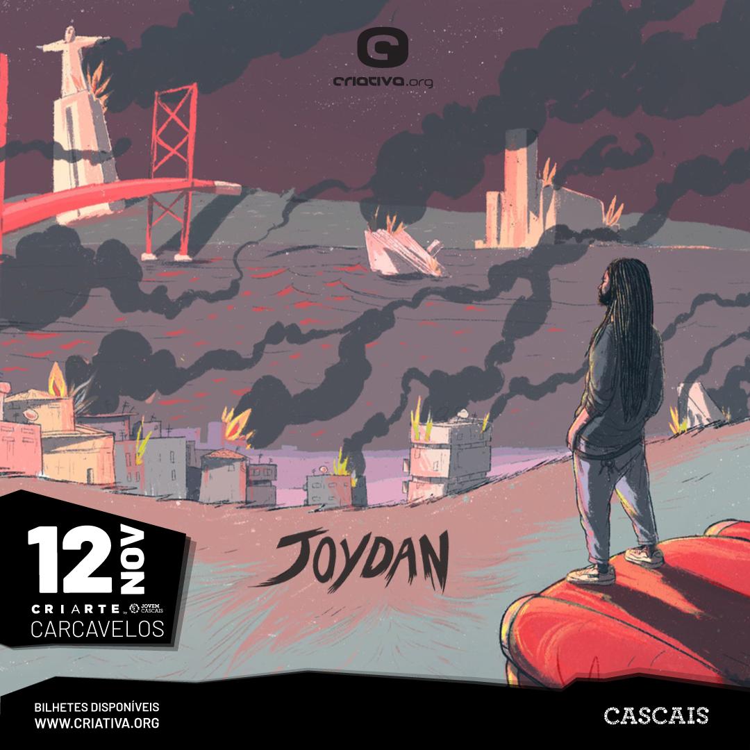 Joydan12Nov1080Criativa