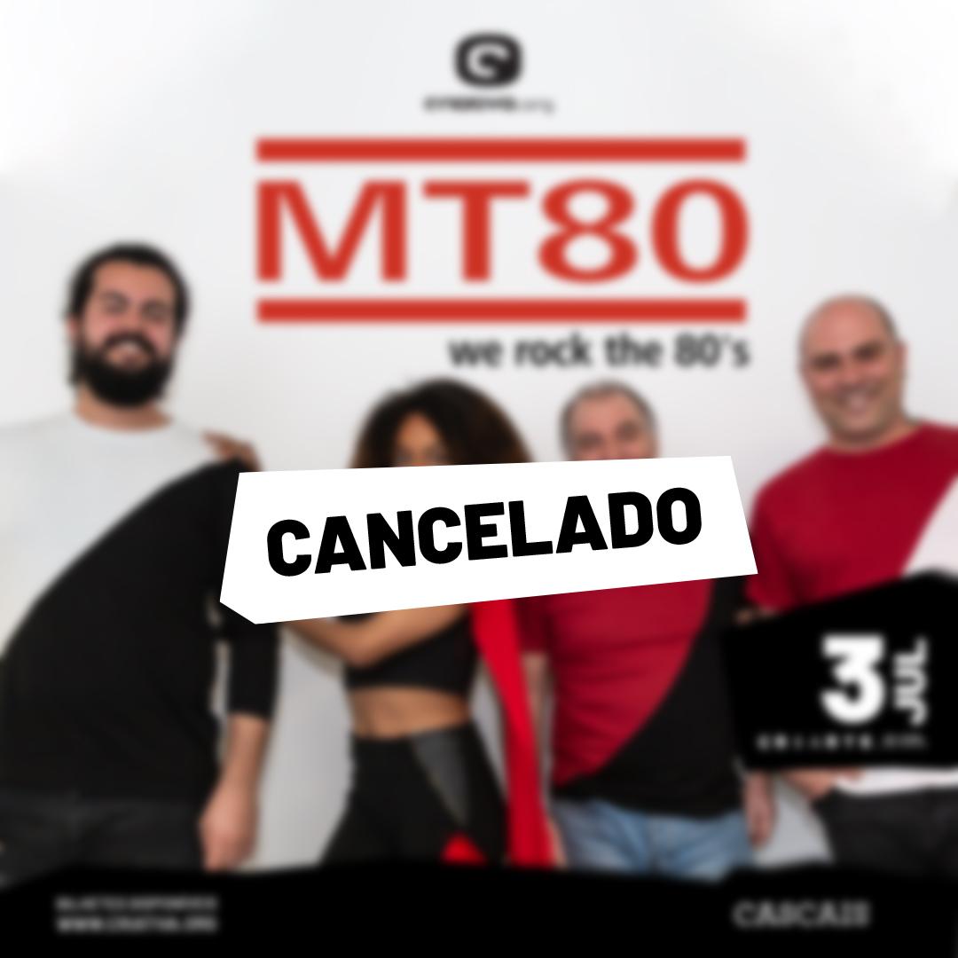 MT801080Criativa3Jul_Cancelado