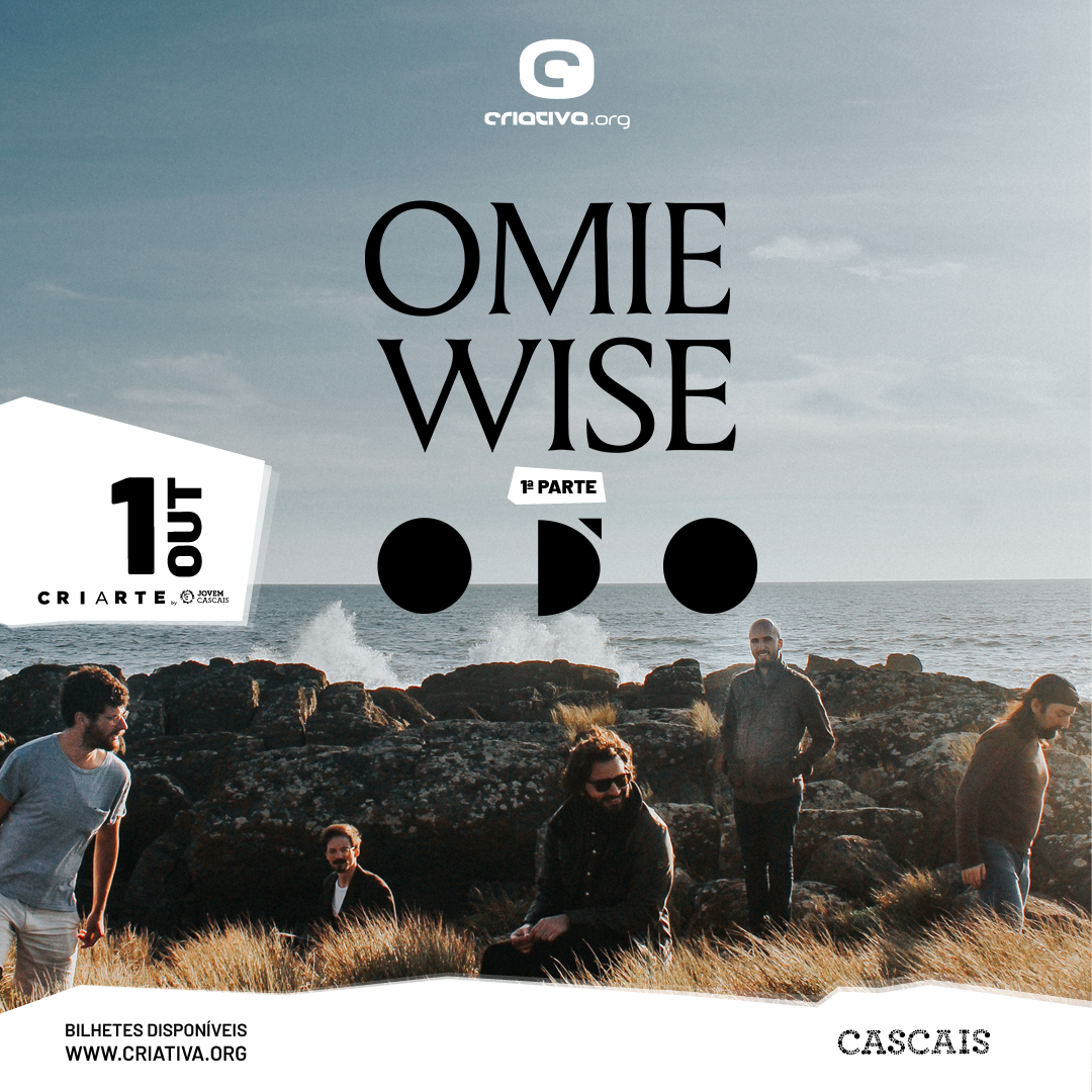 OmieWise1Out1080Criativa