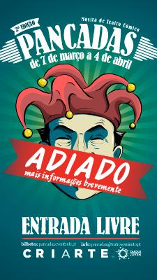 Pancadas_site_adiado