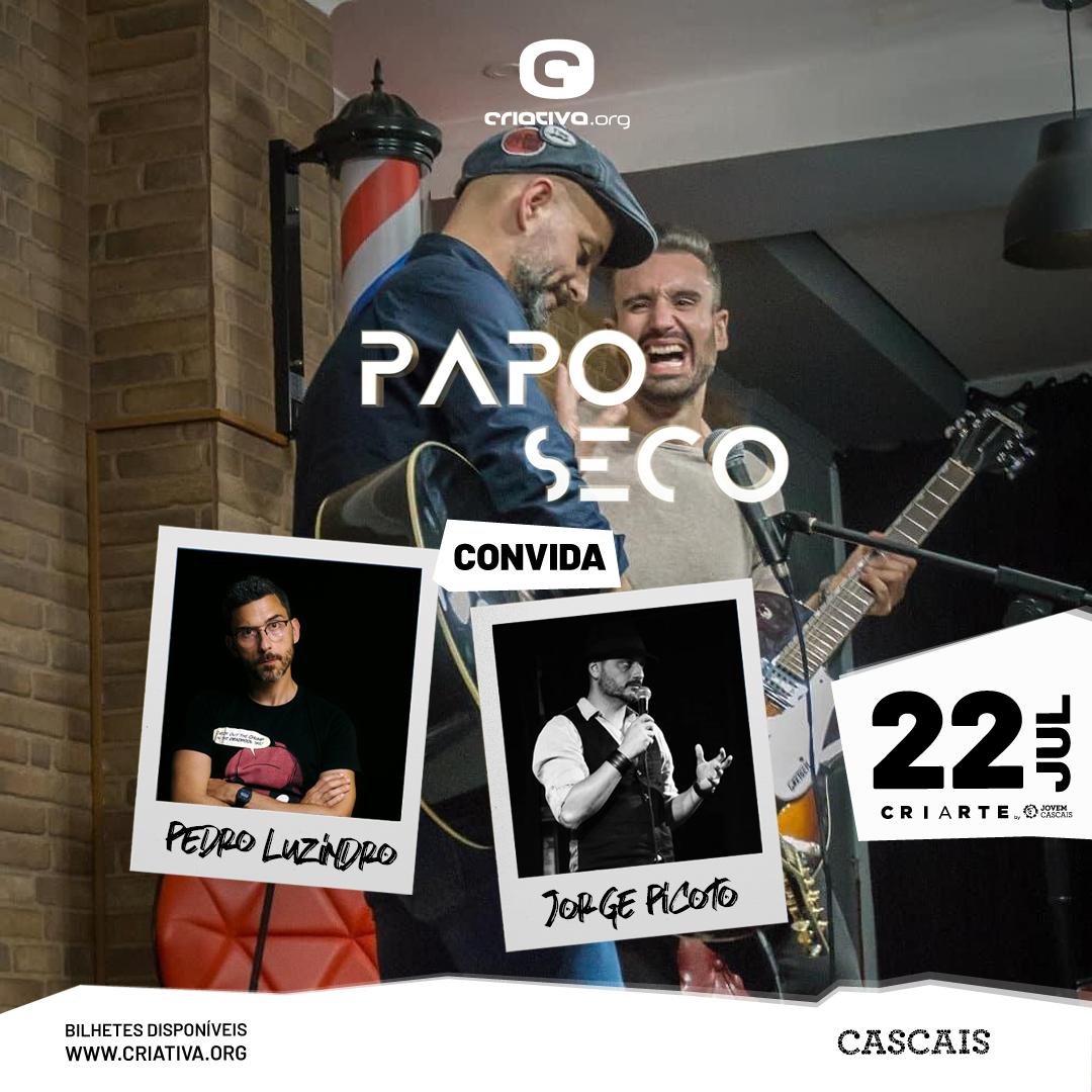 PapoSeco1080Criativa22Jul