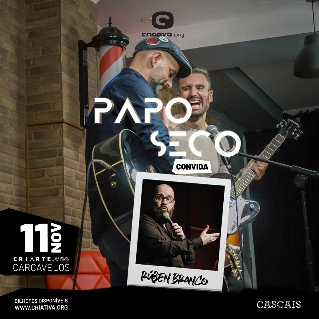 PapoSeco11Nov1080Criativa