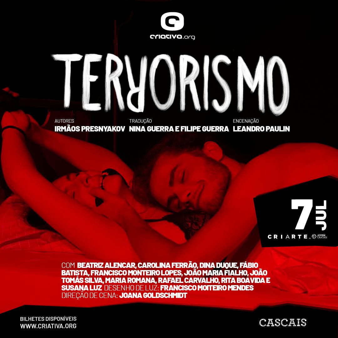 TeatroTerrorismo1080Criativa7Jul